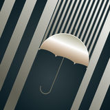 Umbrella Stock Photography