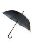 Umbrella for a Man Stock Photography