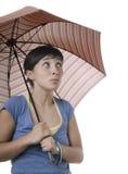 Umbrella Stock Image