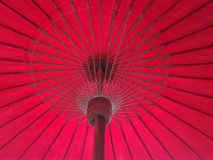 Umbrella. In Thailand Royalty Free Stock Image