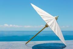 Umbrella in Thailand Stock Images