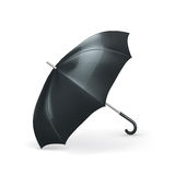 Umbrella vector illustration Stock Photo