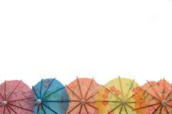 Free Umbrellas Royalty Free Stock Photography - 3240167
