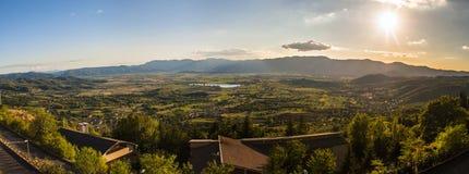 Free Umbria Stock Photos - 30128043