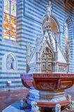 Umbria stock photo