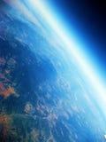 Umfassung der Welt Lizenzfreies Stockfoto