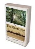 Umgebungs-Buch Stockfotos