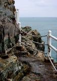 umhang Stockfoto