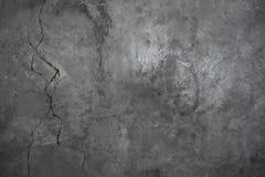 A umidade excessiva pode causar a parede da pintura do molde e da casca tal como escapes da água da chuva ou escapes da água imagem de stock