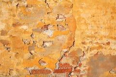 Ummauern Sie Detail eines Hauses am Kronborg-Schloss Lizenzfreie Stockfotos