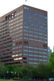Umpqua bank Portland Fotografia Stock