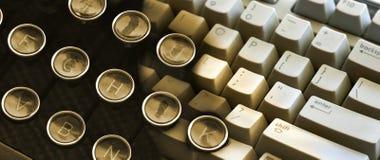 Umwandelntechnologie Lizenzfreies Stockbild
