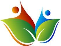 Umweltschutz Lizenzfreie Stockfotos