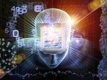 umysłu nauki technologia