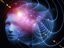 Umysłu wybuch
