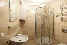 bagno moderno piccolo foto stock ? 1,286 bagno moderno piccolo ... - Immagini Bagno Moderno Piccolo