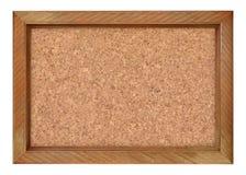 Un bordo di legno del perno fotografia stock
