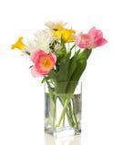 Un bouquet image libre de droits