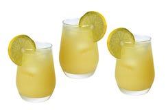 Un certain citron frais Image libre de droits
