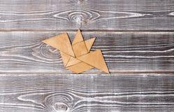 Un chiffre d'une batte des puzzles Photo libre de droits