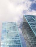 Un des gratte-ciel de Sydney Images stock