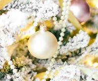 Un deseo de la Navidad imagen de archivo libre de regalías