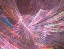 Un diseño del fondo con colores vibrantes puede ser ajustado con tonalidad y ser sentado Imagenes de archivo