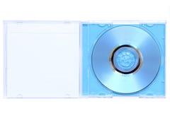Un disque photos libres de droits