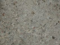 Un fond en pierre d'une couleur grise Images libres de droits