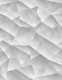 Un fondo abstracto ilustración del vector