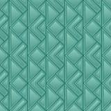 Fondo del mosaico ilustración del vector