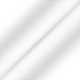 Un fondo del semitono di gradazione di grigio Fotografie Stock