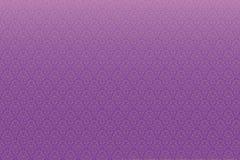 Un fondo púrpura Fotos de archivo libres de regalías