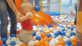 centre de loisir pour bebe