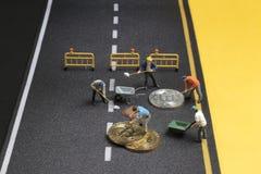 un grafico di goccia del bitcoin, la figura ha estratto Fotografia Stock