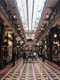 Un gusto de Sydney Foto de archivo