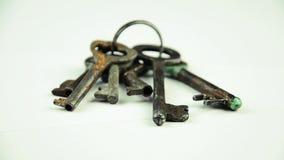 Un manojo de viejos claves metrajes