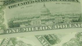 Un millón dólares metrajes