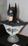Un modelo del carácter Batman de las películas y de los tebeos 2 foto de archivo libre de regalías