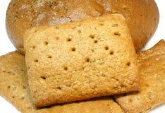 Un pain de pain Image stock