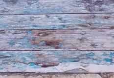 Un papier peint avec des textures comme fond Image stock