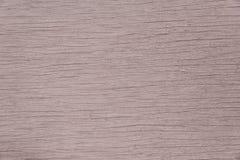 Un papier peint avec des textures en bois comme fond Images stock