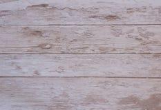 Un papier peint avec des textures en bois comme fond Photographie stock libre de droits