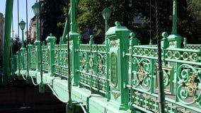 Un puente en eskiÅŸehir del pavo imagenes de archivo