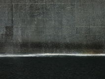 un quindicesimo anniversario di 9/11 di parte 2 10 Immagini Stock Libere da Diritti