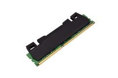 Un RAM Fotografia Stock
