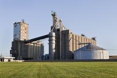 Un recurso del tonel del grano Imagen de archivo