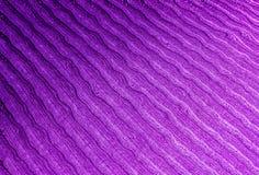 Tissu tricoté Photos stock