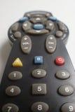 Un universel à télécommande Photo libre de droits