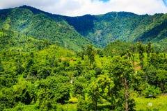Un viaggio attraverso il Nepal Immagine Stock